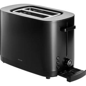 Zwilling Enfinigy - Toaster, 2 Scheiben, 1000 W