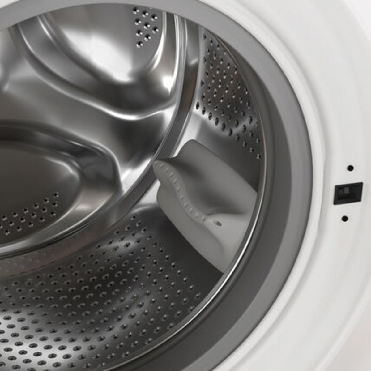 Bild 3 von Bauknecht WWA 843 Waschmaschine, 8kg, D