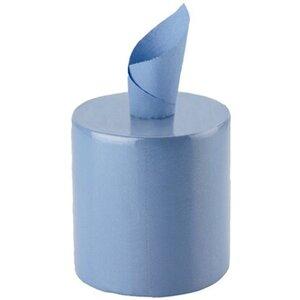 LUX Putztuch-Rolle 23 cm x 23 cm x 30 cm