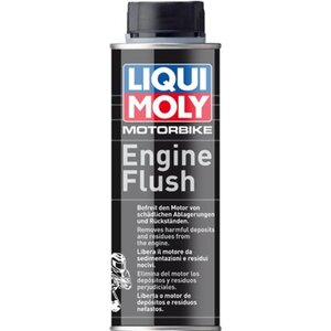 Liqui Moly Motorbike Engine Flush Motorreiniger 250 ml