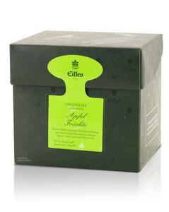 EILLES Tee Apfelfrüchte Tea Diamonds 20er Box