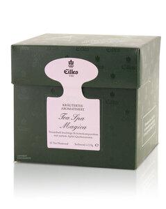 Tea Diamonds Tea Spa Magica von Eilles, 20er Box