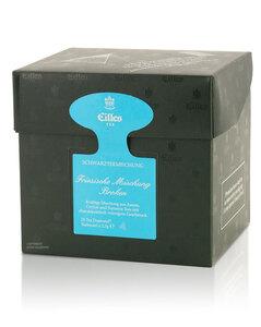 Tea Diamonds Friesische Mischung Broken von Eilles, 20er Box