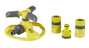 COUNTRYSIDE®  						Rotationssprinkler