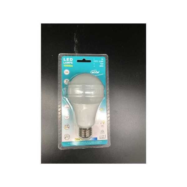 LED LAMPE 1050lm