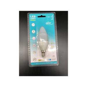 LED LAMPE 230lm