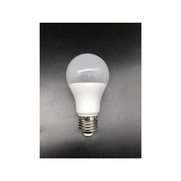 LED LAMPE 630lm