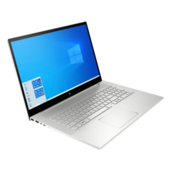 "HP ENVY 17,3"" FHD IPS Notebook i5-1135G7 8GB/512GB SSD Win10 17-cg1300ng"
