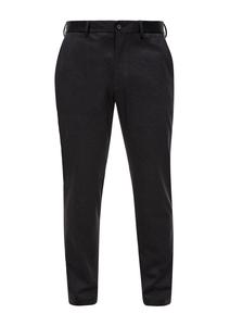 Herren Slim: Jogg Suit-Hose
