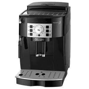 De`Longhi Kaffeevollautomat Ecam 22.105.B