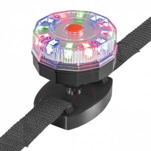 MAXXMEE LED-Leuchte Unterwasser 360°