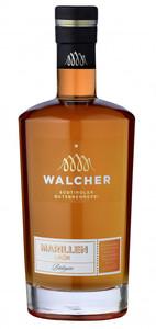 Walcher Bio Marillenlikör