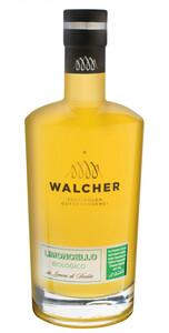 Walcher Bio Limoncello