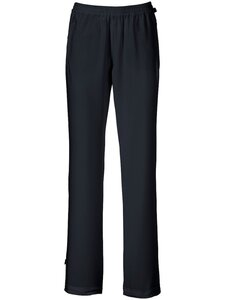 Hose Modell NITA JOY Sportswear blau Größe: 24
