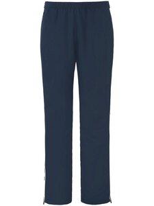 Hose Merrit JOY Sportswear blau Größe: 38
