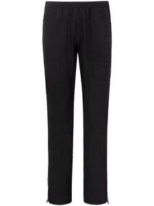 Hose Merrit JOY Sportswear schwarz Größe: 38