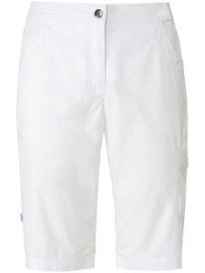 Bermudas JOY Sportswear weiss Größe: 44
