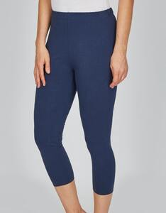 Bexleys woman - 7/8 Leggings