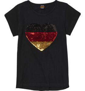 Y.F.K. T-Shirt