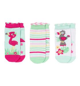 ABS-Socken