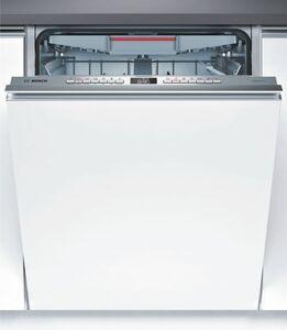 Bosch SMV4ECX14E