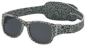 HEMA Baby-Sonnenbrille, Flecken