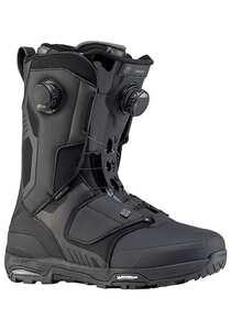 Ride Insano - Snowboard Boots für Herren - Schwarz