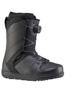Ride Anthem - Snowboard Boots für Herren - Schwarz