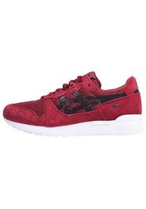 ASICS Tiger Gel-Lyte - Sneaker für Damen - Rot
