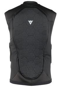 Dainese Flexagon Waistcoat - Rückenprotektor für Damen - Schwarz