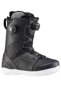 Ride Hera - Snowboard Boots für Damen - Schwarz