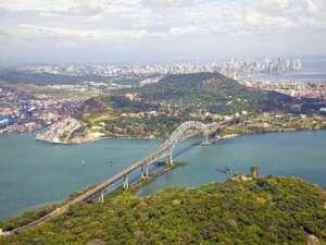 Abenteuer Panama – Rundreise & Baden