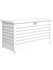 Aufbewahrungsbox »FreizeitBox«, BxHxT: 134 x 71 x 62 cm, weiß