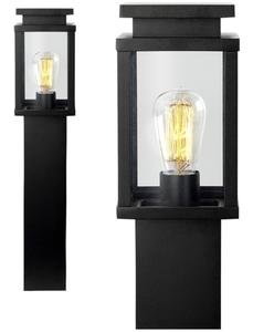 Gartenlampe »Jersey«, 60 W