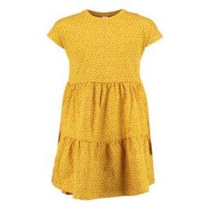 Teenager-Kleid