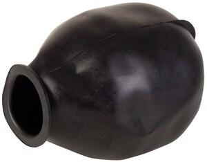 T.I.P Membrane für Kessel bis 24 l, in 4C-Box