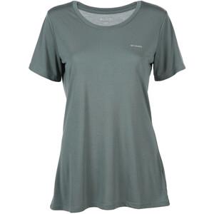Damen Outdoor Shirt