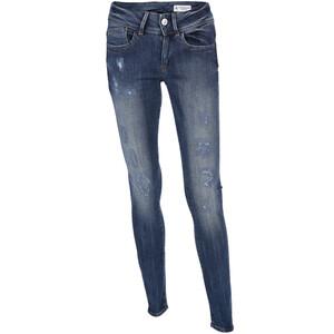 Damen G-Star Jeans Lynn skinny