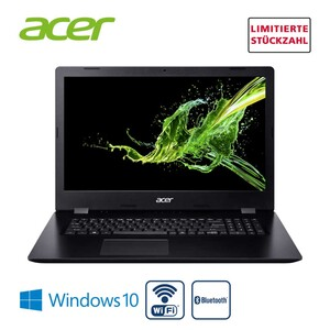 Aspire 3 A317-32-C49J