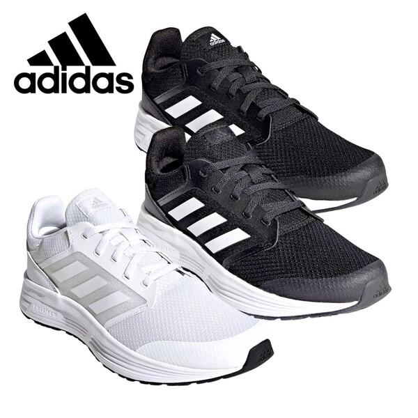 Damen- oder Herren-Sneaker leichtes Tragegefühl, ausgestattet mit einem atmungsaktiven Meshobermaterial und einer dämpfenden Cloudfoam Zwischensohle, Damen-Größen: 3,5 - 8, Herren-Größen: 7,5