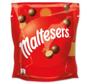 MARS Maltesers
