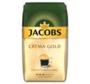 Bild 1 von JACOBS Expertenröstung