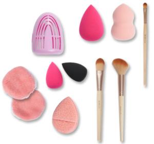 MIBELLA Kosmetikaccessoires