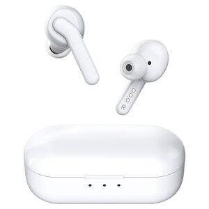 Maginon True Wireless ANC In-Ear-Kopfhörer