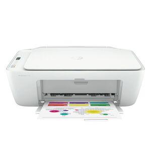 All-in-One Drucker HP Deskjet 2710