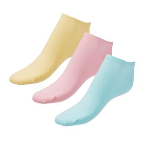 alive®  Kinder-Sneaker-Socken