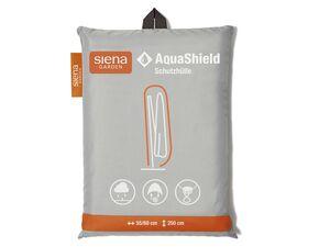 SIENA GARDEN Schutzhülle AquaShield Ampelschirm