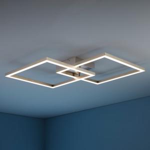 LED-Deckenleuchte LOLAsmart Maxi1