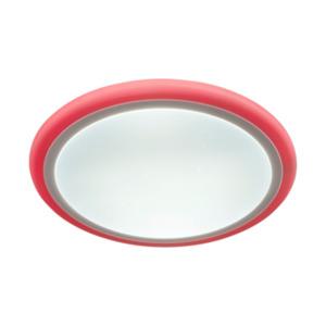 LED-Deckenleuchte Luisa1