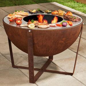 Grillring Indiana XL1